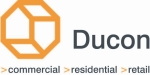 Ducon logo_tag1