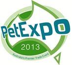 PetExpo13-Logo