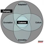 Customer-Centricity-Chart-300x300