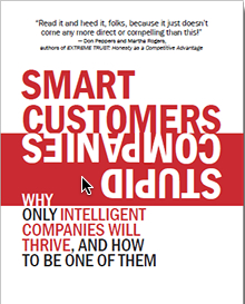 Smart Customer image