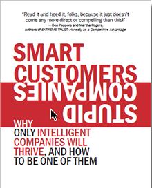 Smart Customer image